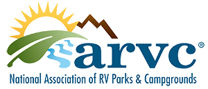 arvc, national association of RV Parks & Campgrounds