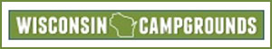 Wisconsin Campgrounds Directory